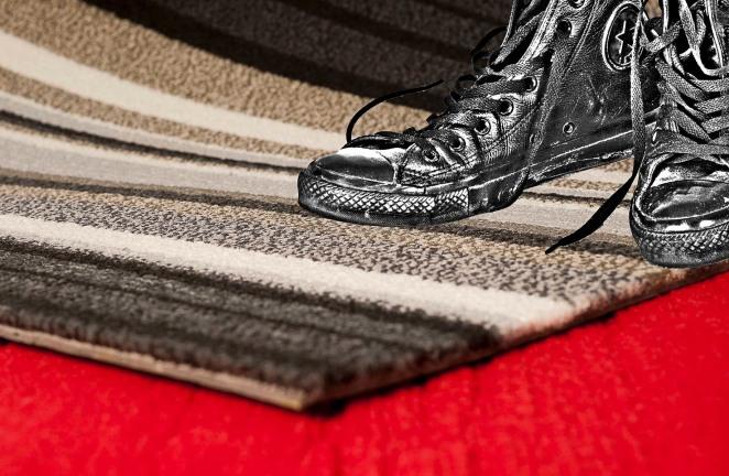 HRC alfombras3