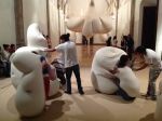 Nochedemuseo_20120725_0046