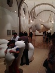 Nochedemuseo_20120725_0048