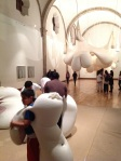 Nochedemuseo_20120725_0049