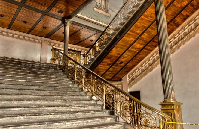 Escalinata_HDR2