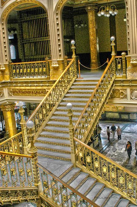 Palacio de Correoshdr9324