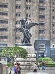 Escultura angulo copy