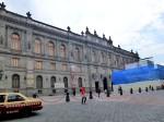 Museo Nacional o MUNAL copy