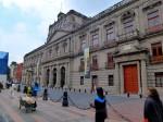 Palacio de Mineria copy