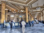 Palacio Postal interior 1 copy