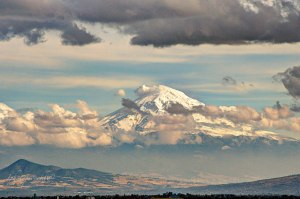 Popocatepetl-Nevado0242