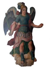 Inventory Angel