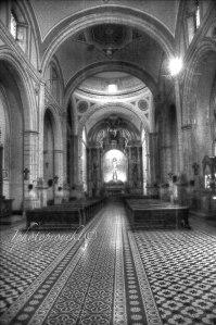 Iglesia-byn6128