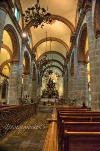 Interior-Iglesia6138_