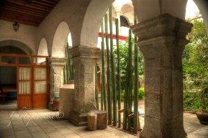 Interiores-Iglesia6131