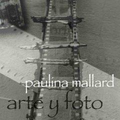 Iphotoproyekt'S BLOG PAULINA MALLARD